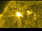 Badai-Matahari.jpg