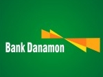 Bank-Danamon.jpg