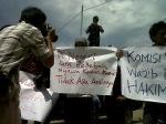 Demo-Wartawan-Makassar.jpg