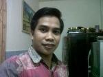 Dosen-Komunikasi-Politik-UIN-Alauddin-DR-Firdaus-Muhammad.jpg