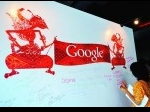 Google-indonesia.jpg