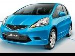 Honda-Jazz-3.jpg