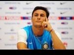 Javier-Zanetti.jpg