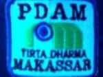 PDAM-Makassar.jpg