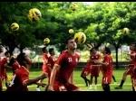 PSM-Makassar-latiham.jpg