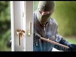 Pencuri-di-rumah.jpg