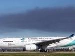 Pesawat-Garuda.jpg