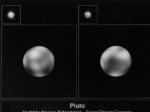 Planet-Pluto.jpg