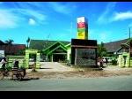 RS-Haji-Makassar.jpg