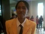 Soni-aktivis-LMND-yang-kini-menjadi-pengurus-Golkar-Makassar.jpg