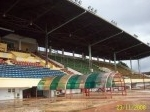 Stadion-Mattoanging.jpg
