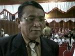Wakil-Wali-Kota-Makassar-Supomo-Guntur-m.jpg