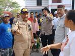 a-fahsar-m-padjalangi-di-kabupaten-donggala_20181007_112151.jpg