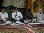 abdul-aziz-qahhar-mudzakkar-bersilaturrahmi-ke-kediaman-makole_20180601_173746.jpg
