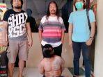 abidin-pelaku-pencurian-hp-di-jalan-alim-bahri-kelurahan-empoang.jpg