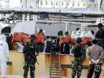 abk-indonesia-ditemukan-tewas-di-kapal-china-di-kepulauan-riau.jpg