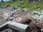abrasi-hantam-pemakaman-di-dusun-bombong-desa-biangkeke-bantaeng2.jpg