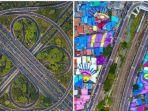 abu-janda-bandingkan-simpang-susun-semanggi-karya-ahok-vs-atap-warna-warni-karya-anies-baswedan.jpg