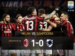 ac-milan-vs-sampdoria_20180219_080058.jpg