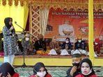 acara-revitalisasi-bahasa-wotu-berbasis-komunitas-di-baruga-salassa-malilue-dusun-benteng.jpg