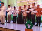 acara-silaturahim-dan-buka-puasa-bersama-majelis-ulama-indonesia.jpg