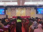 acara-wisuda-santri-binaan-penyuluh-agama-dan-guru-mengaji-2020-di-tiga-kecamatan.jpg
