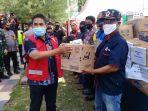 achmad-daeng-sere-mengirim-relawan-bantuan-kemanusiaan-untuk-korban-banjir.jpg