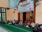 achmad-sere-menghadiri-festival-anak-sholeh-tahun-2021-tingkat-desa-bontokassi.jpg