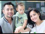 ada-5-artis-yang-terkaya-di-indonesia-siapa-saja-raffi-ahmad-disebut-bukan-the-real-sultan.jpg