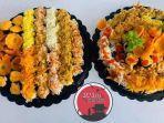 ada-sushi-phinisi-hingga-jeneberang-roll-di-sulsel-ekonomis-rp-15-ribu-dapat-8-pcs.jpg