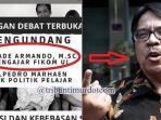 ade-armando-terima-tantangan-debat-terbuka-kritik-bem-ui-jokowi-king-lip-of-service-live-youtube.jpg