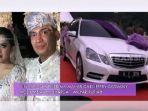 adik-syahrini-dapat-mahar-mobil-rp-1-miliar-ini-4-artis-indonesia-yang-terima-mahar-termewah.jpg