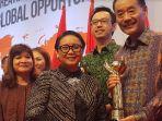 adm-meraih-penghargaan-pada-trade-expo-indonesia_20181025_130832.jpg