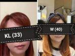 admin-grup-arisan-online-terduga-pelaku-penipuan-kl-33-dan-w-40.jpg