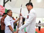 adnan-purichta-ichsan-melantik-pengurus-pmi-kabupaten-soppeng-minggu-1122019.jpg