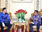 agus-harimurti-yudhoyono-ahy-bertemu-dengan-gubernur-sulsel-nurdin-abdullah.jpg