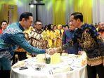agus-harimurti-yudhoyono-ahy-bertemu-presiden-jokowi.jpg