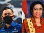 agus-harimurti-yudhoyono-dan-megawati.jpg