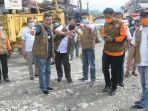 agus-riyanto-saat-melakukan-kunjungan-kerja-ke-luwu-utara-jumat-2152021.jpg