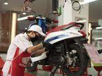 ahass-memberikan-program-layanan-spesial-untuk-perawatan-sepeda-motor-honda.jpg