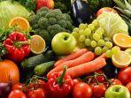 ahli-gizi-mengimbau-masyarakat-agar-mengkonsumsi-produk-pertanian-secara-rutin.jpg
