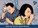 ahok-dan-veronica-tan-resmi-bercerai-rabu-442018_20180404_171043.jpg