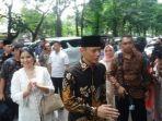 ahy-dan-annisa-yudhoyono.jpg