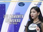 ainun-indonesian-idol.jpg