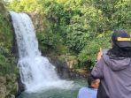 air-terjun-pung-bunga-tompobulu-kabupaten-maros-1452021.jpg