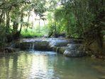air-terjun-tappalie-di-dusun-saliweng-padange-kecamatan-ponre-kabupaten-bone.jpg