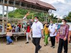 airlangga-hartarto-dalam-kunjungan-kerja-di-provinsi-gorontalo-kamis-30092021.jpg