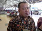 airport-service-manager-sriwijaya-air-arfian-yulizan.jpg