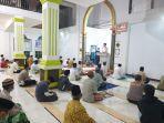 akbp-andi-sinjaya-di-kecamatan-curio-selasa-2742021.jpg