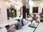 akbp-andi-sinjaya-lakukan-program-syiar-ramadhan.jpg